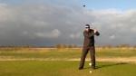 Golf_Kunst (16)