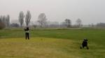 Golf_Kunst (21)