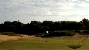 Kunst_Golf_Algarve01