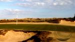 Kunst_Golf_Algarve02