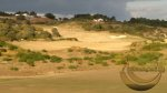 Kunst_Golf_Algarve03