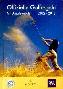 Golfregeln_2012-2015