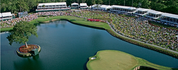 golf_sawgrass