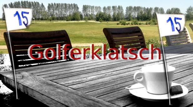 Golferklatsch