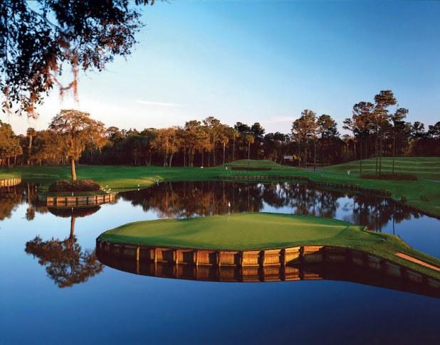 PGA_2012_TPC_SawgrassNo17