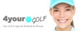 4 your GOLF - Banner_small