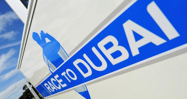 Race_to_Dubai_Picture_00