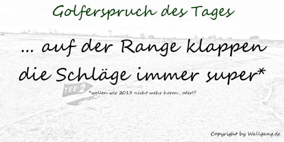 Spruch 25 wallgang.de