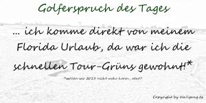 Spruch 26 wallgang.de