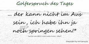 Spruch 27 wallgang.de