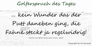 Spruch 28 wallgang.de