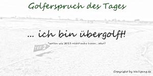 Spruch 29 wallgang.de