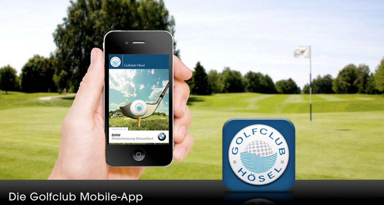 Golf Entfernungsmesser Iphone App : Wallgang jetzt auch im app store u alles zum thema