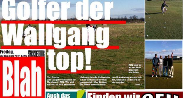 Titelblatt_2