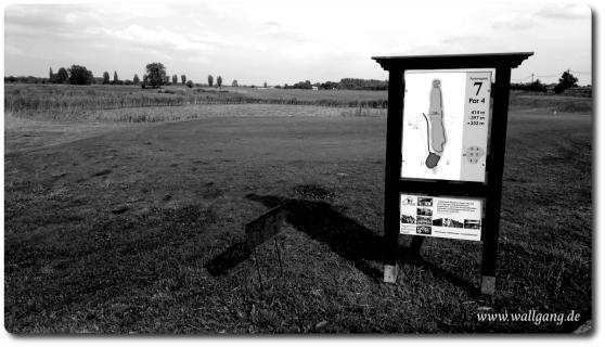Wallgang_de_s_w_bild_08