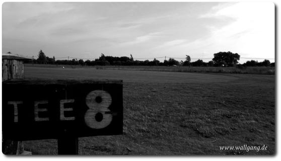 Wallgang_de_s_w_bild_09
