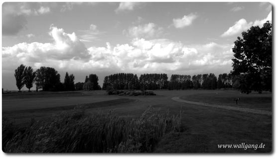 Wallgang_de_s_w_bild_15