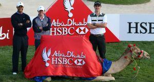 abu-dhabi-hsbc-golf-championship-17.01-20.01.2013-Bild_00