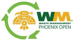 waste-management-phoenix-open-001