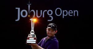 Joburg Open 2013_01