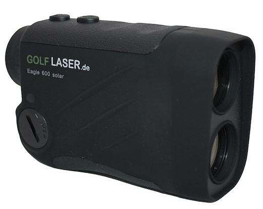 Golf Laser Entfernungsmesser Birdie 500 : Entfernungsmesser günstig kaufen ebay