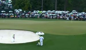 The Masters 036