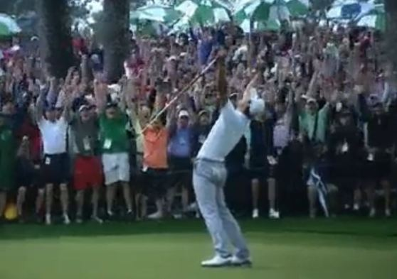 The Masters 037
