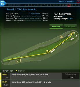 Valero Texas Open 2013 06