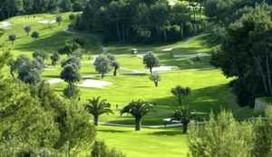 Bendinat_golf01