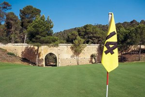 Bendinat_golf02