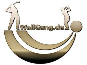 cropped-wallgang_logo_klein.jpg