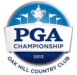 PGA_Championship_2013_00