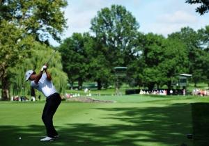 PGA_Championship_2013_02