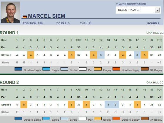 PGA_Championship_2013_04
