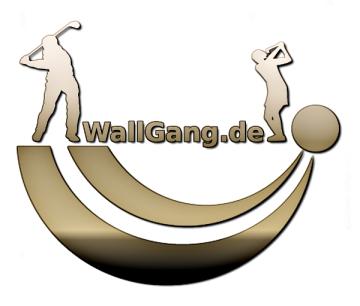 Wallgang_logo_klein