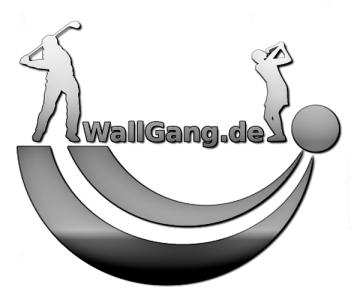 Wallgang_logo_klein_sw