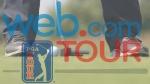 Web.com TOUR Wallgang Banner
