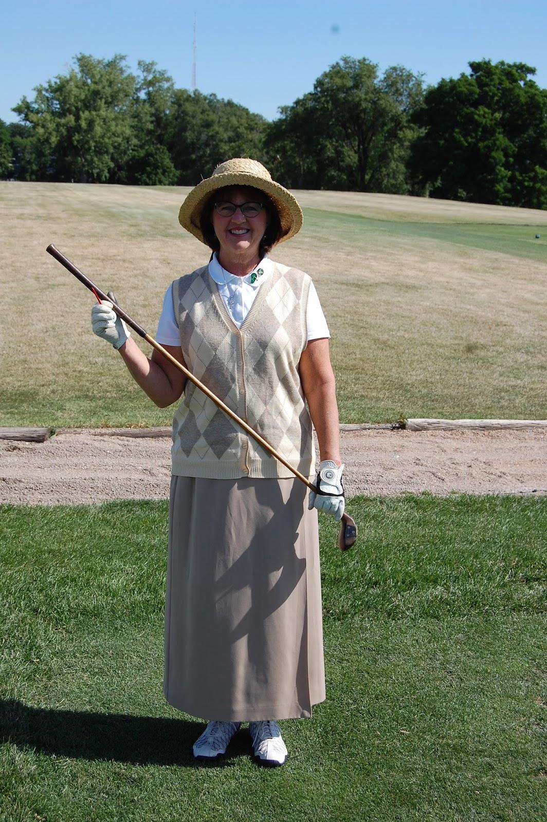 """Hickory Golf, Golf mal """"unverfälscht"""" – Hickory Golf, Golfsport.News"""