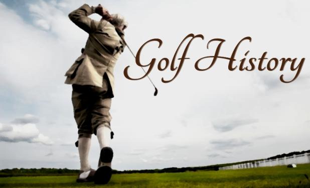 hickory-golf