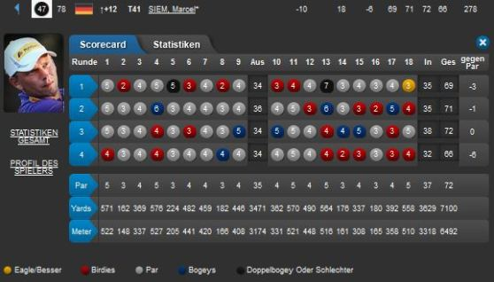 turkish airlines open 15