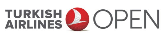 turkish airlines open logo