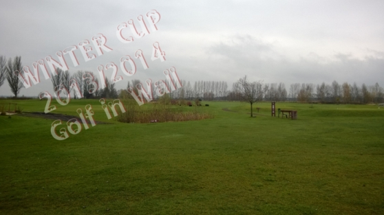 Winter Cup 2013_2014 02