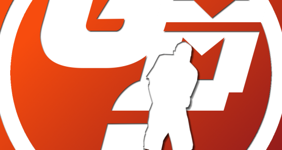 Charity Logo_Banner