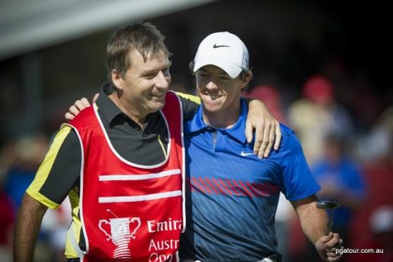 Emirates Australian Open 2013 03