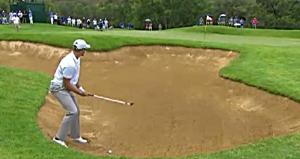 Nedbank Golf 2014 03