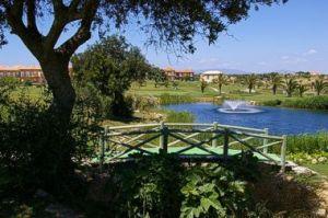 boavista-golf-380x253
