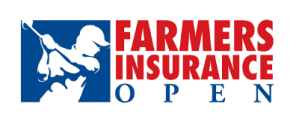 farmers_insurance_open_logo
