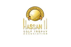 hassan-golf-trophy-logo