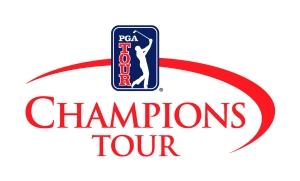 Logo Champions Tour