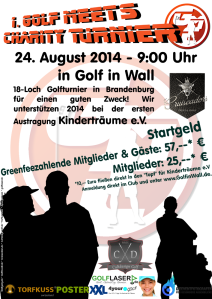 Golf_meets_charity_flyer_klein